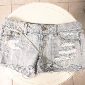American Eagle 🦅Light Shorts